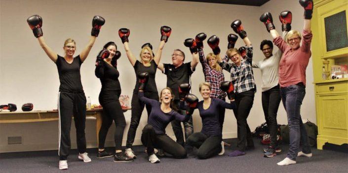 Communicatietraining-filler-2team-workshop-boksen-Header-23.1-boksworkshop-1024x548
