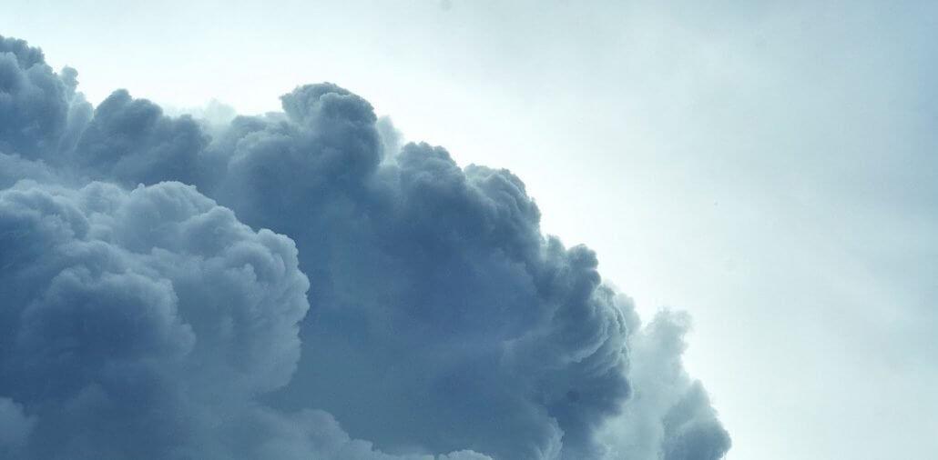 wat is boosheid filler 4 wolken boosheid kwijtraken boosheid therapie omgaan met boosheid van anderen opgekropte woede boosheid verwerken woede uitbarstingen volwassenen boosheid beheersen altijd boos op iedereen