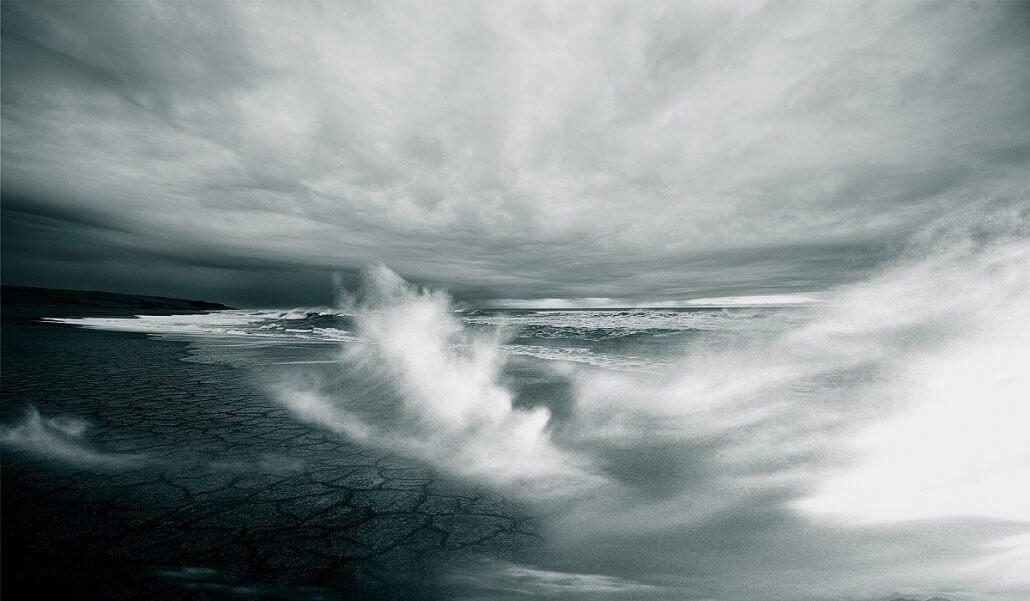 wat is boosheid filler 126351 strand wolken boosheid kwijtraken boosheid therapie omgaan met boosheid van anderen opgekropte woede boosheid verwerken woede uitbarstingen volwassenen boosheid beheersen altijd boos op iedereen