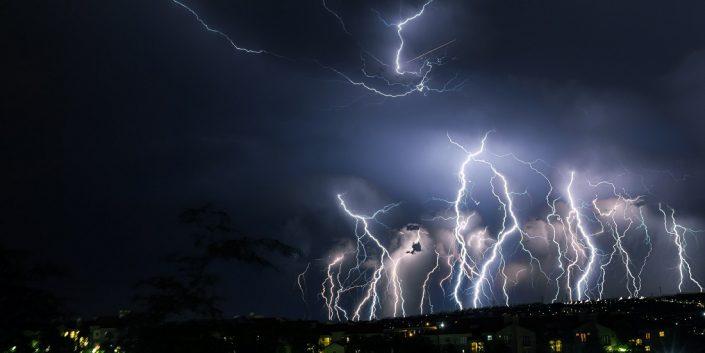 wat is boosheid header 1 boosheid kwijtraken boosheid therapie altijd boos op iedereen omgaan met boosheid van anderen opgekropte woede woede uitbarstingen volwassenen boosheid verwerken boosheid beheersen
