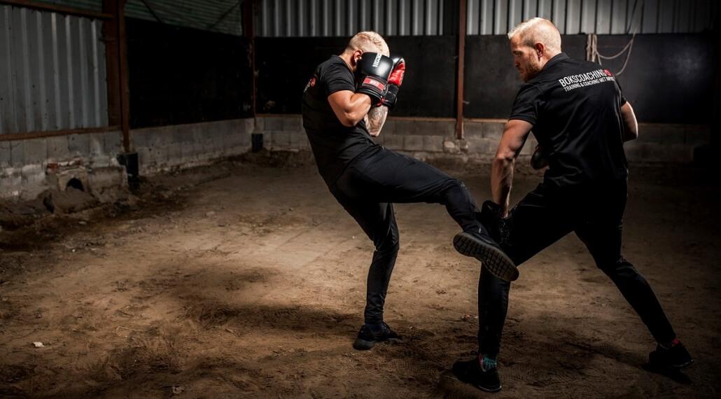 boksen als therapie filler 1 - kopie rechtertrap. testshoot 1 bokscoaching